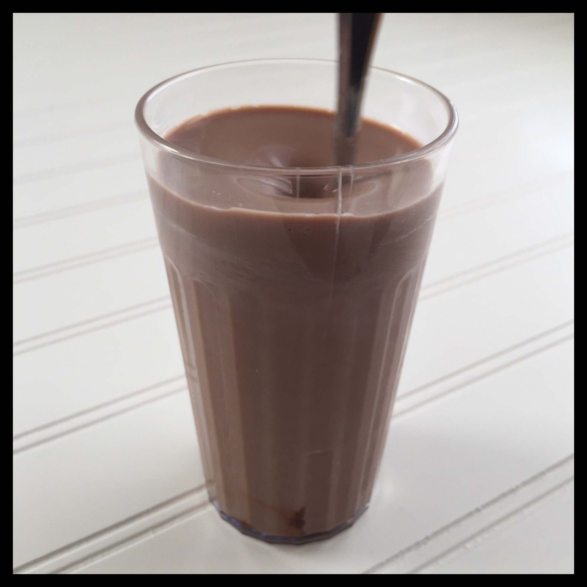 How To Make Chocolate Syrup From Unsweetened Cocoa Powder