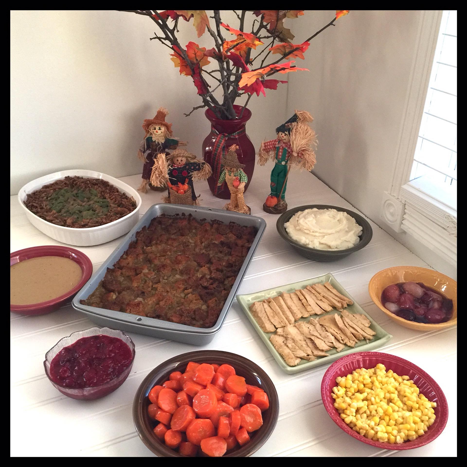 Mabon Autumnal Equinox 2017 Vegan Kitchen Magick